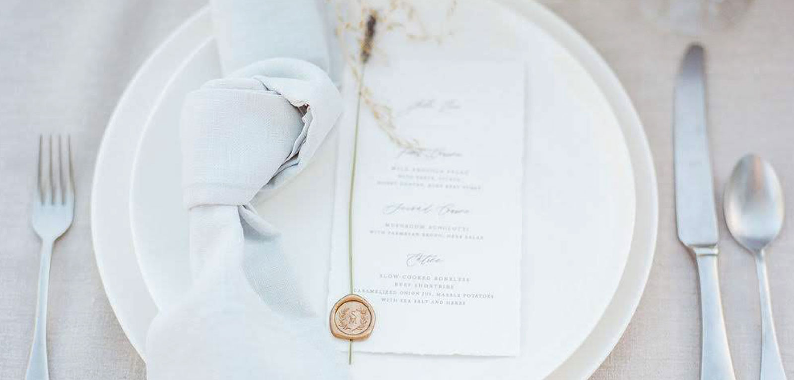 Soo Ligh Wedding Invitations