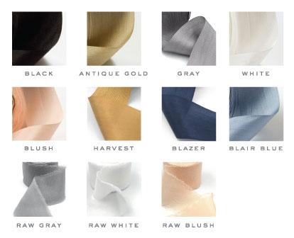 Silk Options