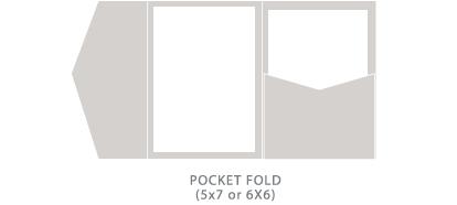 Pocketfold Options