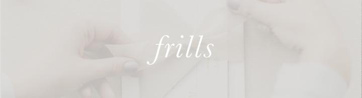 Frillsmobile