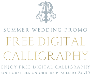 Summerweddingpromo
